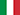 Click Here To View Website in Italy Language